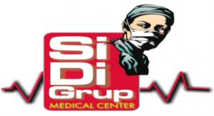 Si Di Grup - partener cabinet medical pneumologie Dr. Albu Claudia Timisoara