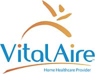 VitalAire - partener cabinet medical pneumologie Dr. Albu Claudia Timisoara
